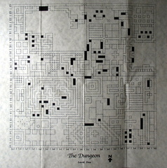 ardungeon-hintbook-map